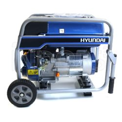 HY 4000 Dynamic