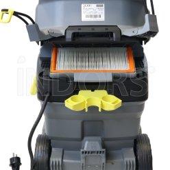 Filtro Karcher NT30/1