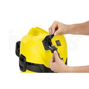 Karcher WD 3 P electric tool socket