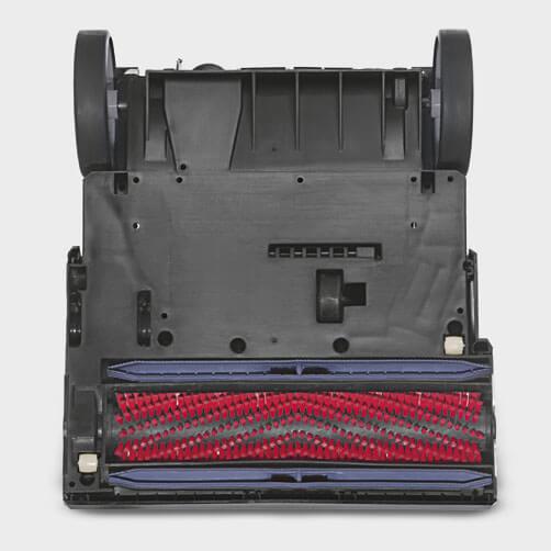 Karcher BR 30/4 C - Spazzola alta velocità