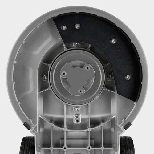 Disco Trascinatore Karcher BDS 43/150 C Classic