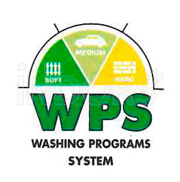 Washing Programs System