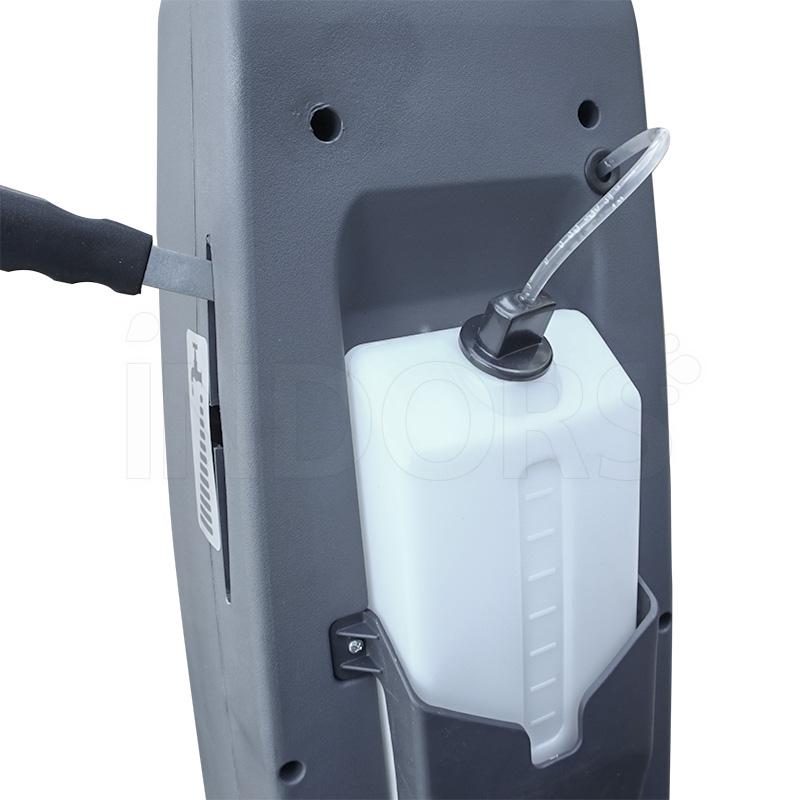 serbatoio lavasciuga industriale e professionale Lavor Comfort xxs