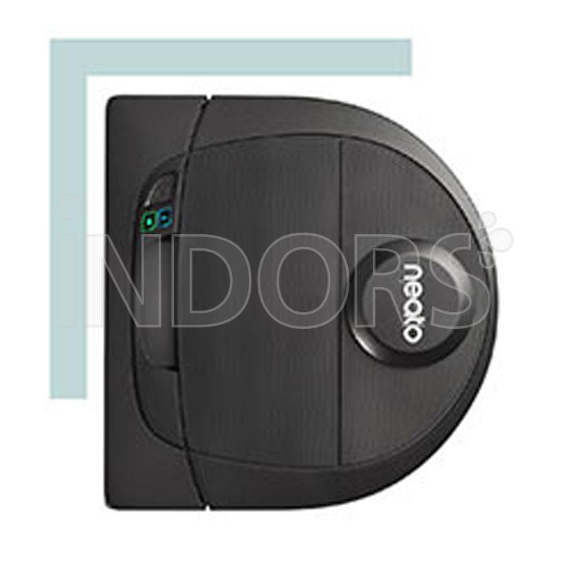 Neato D4 Design Innovativo a D