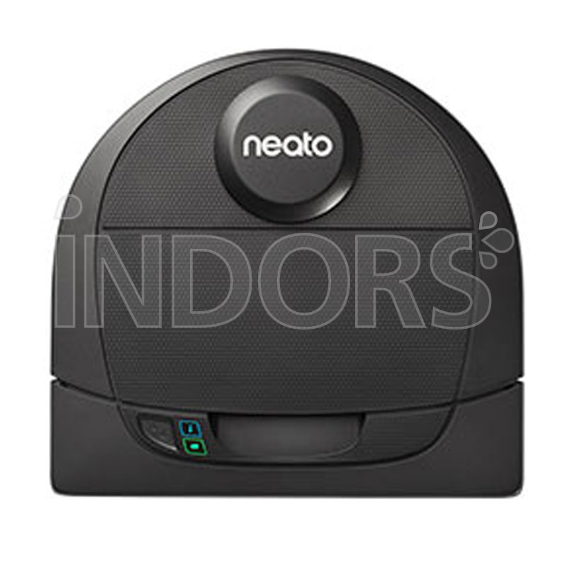 Robottino intelligente Neato D4