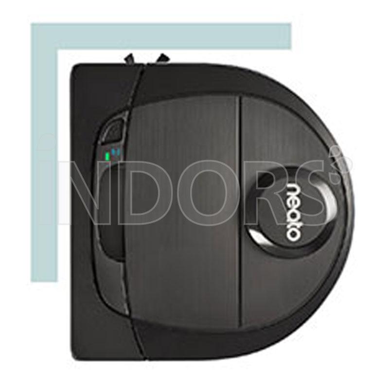 Neato D6 Design D