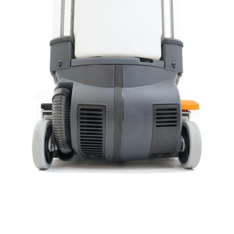 Nilfisk SC100 E - Lavapavimenti Maneggevole