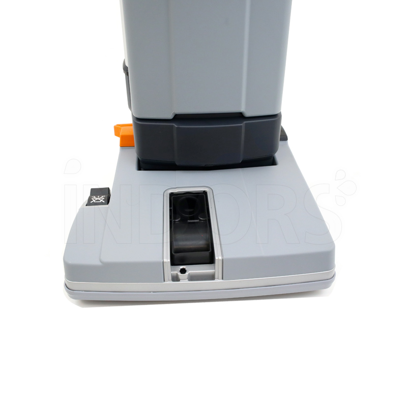 Nilfisk SC100 E - Lavapavimenti Professionale
