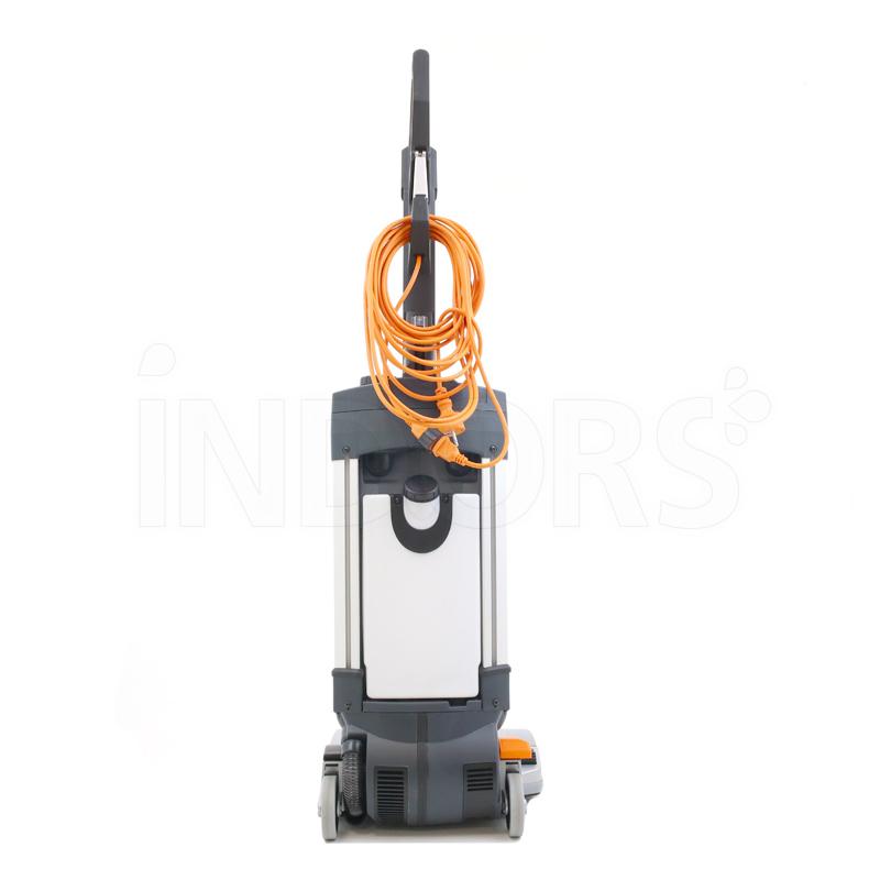 Nilfisk SC100 E - Lavasciuga Elettrica