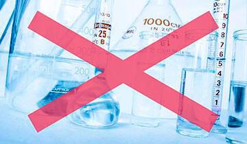 Polti Cimex Eradicator - Disinfestation without insecticides