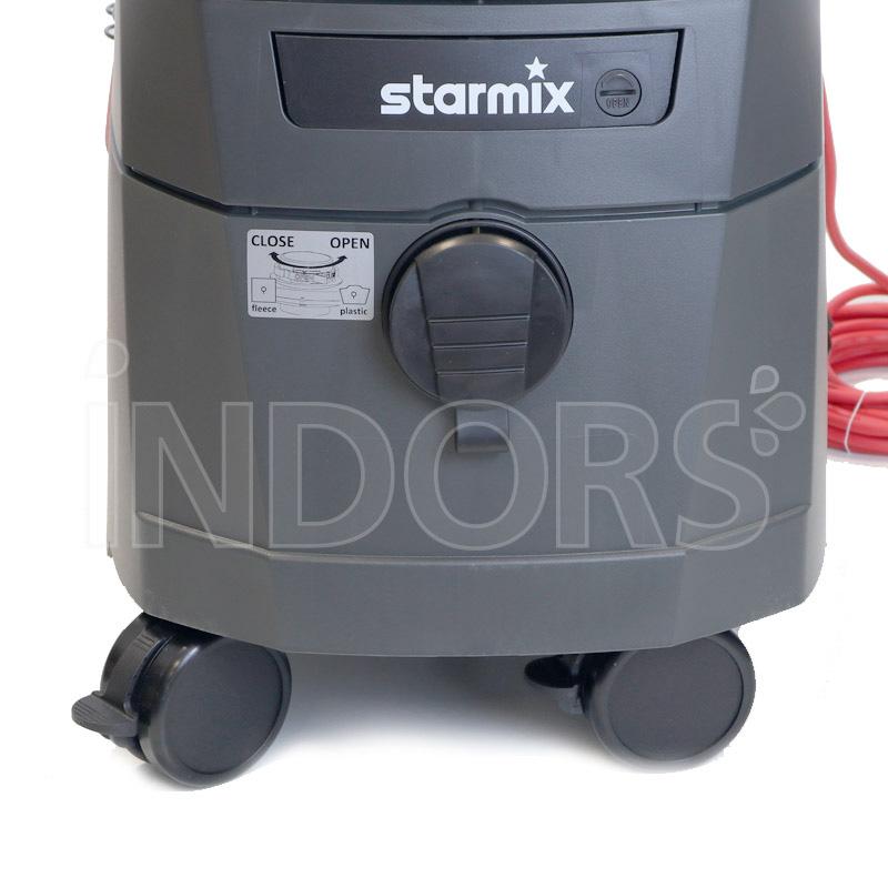 L- 1635 Top iPulse Starmix
