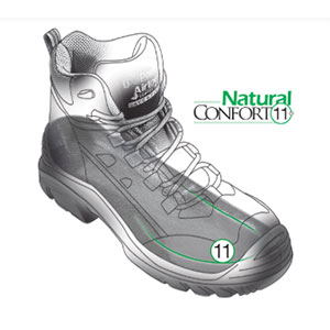 Natural Confort 11