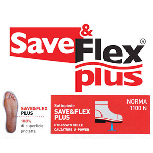 Save-Flex-Plus