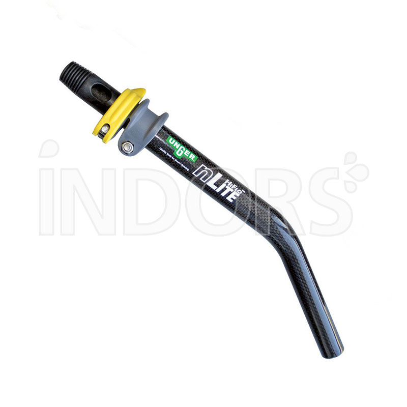 UNGER DIK12 - Pulizia Fotovoltaico Acqua Pura