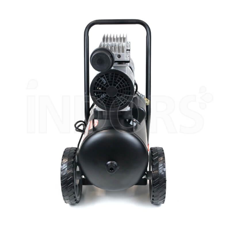 Compressore Oil Less Vinco KWU750-24