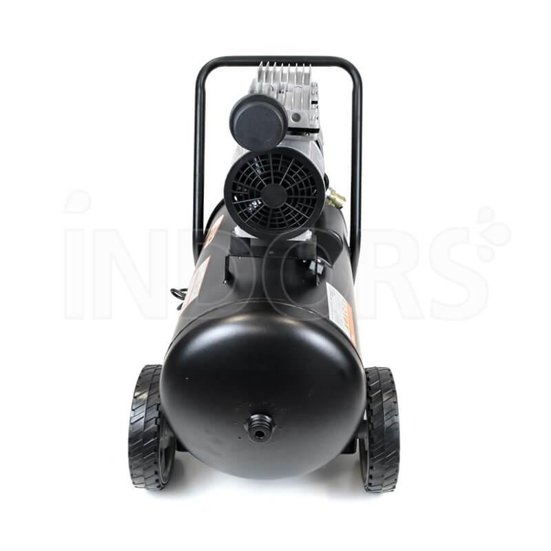 Vinco KWU750-50 - Compressore Silenziato