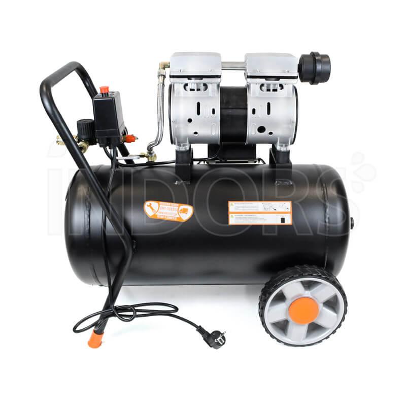 Vinco KWU750-50 - Compressore Portatile