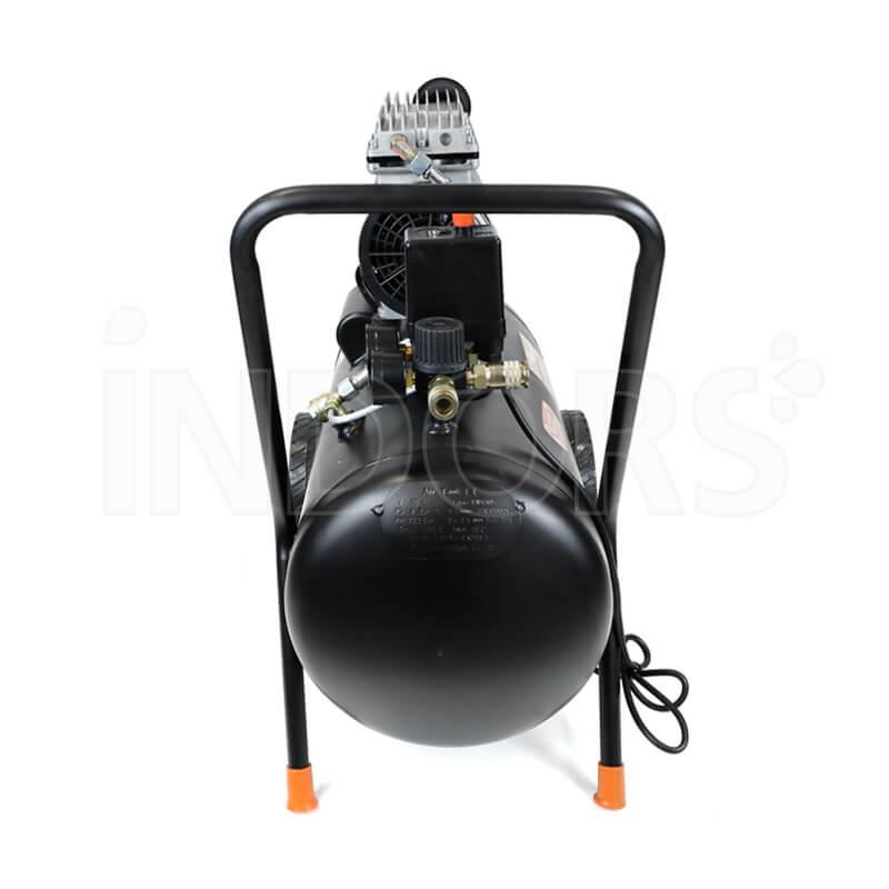 Compressore Oil Less Vinco KWU750-50