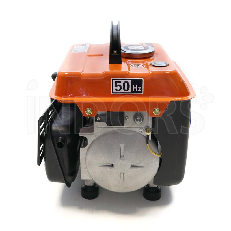 Vinco LT950DC - Generatore di Corrente portatile