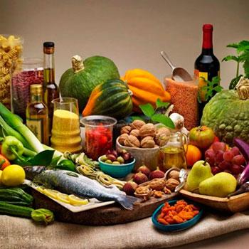 Vinext TwinOxide Sanitizing Food Sector