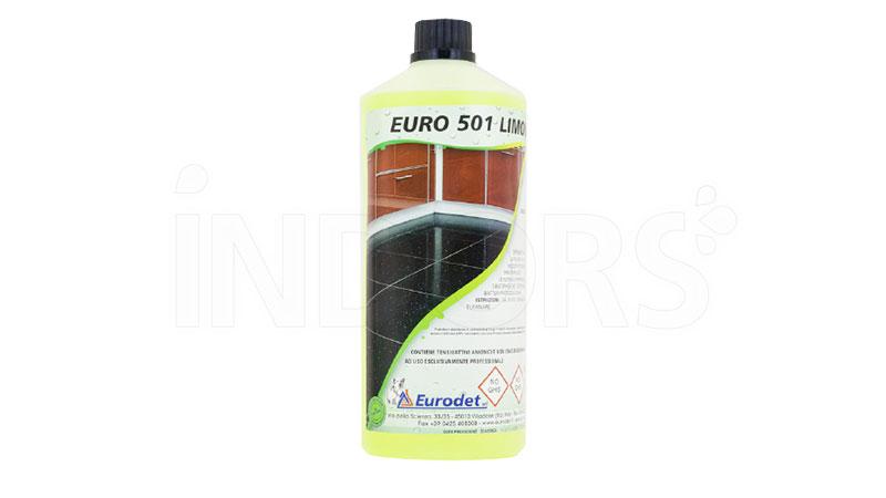 Eurodet 501
