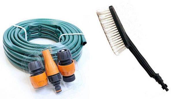 kit-idrico-spazzola-nero