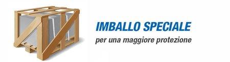 Imballo Speciale