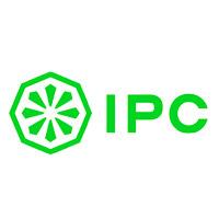 Aspirapolvere IPC