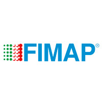 Aspirapolvere Fimap