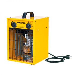 carico resistivo per generatore di corrente