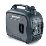 generatore inverter airmec