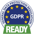 gdpr icon