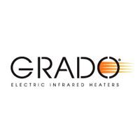 Grado Heaters