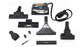 accessori opzionali SL9500